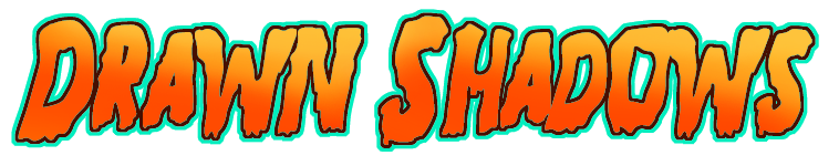 http://drawnshadows.com/wp-content/uploads/2017/09/cropped-DrawnShadows-_Islands_Logo00000.png